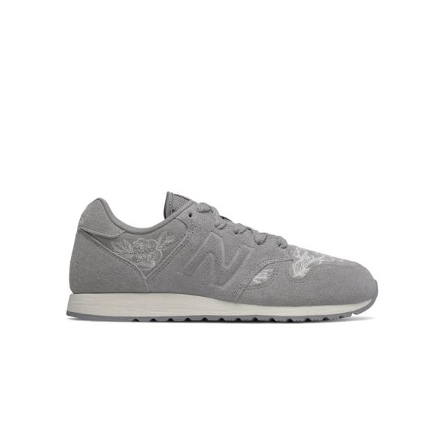 bc4c40ef94c3d New Balance / 520 Floral Women's Running Classics Shoes