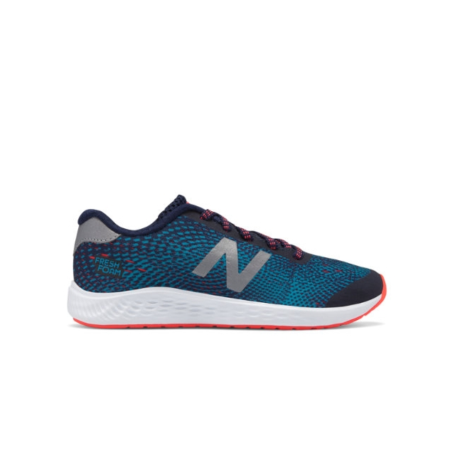 2b6c067c3ca New Balance. Fresh Foam Arishi NXT Kids Grade School Running Shoes