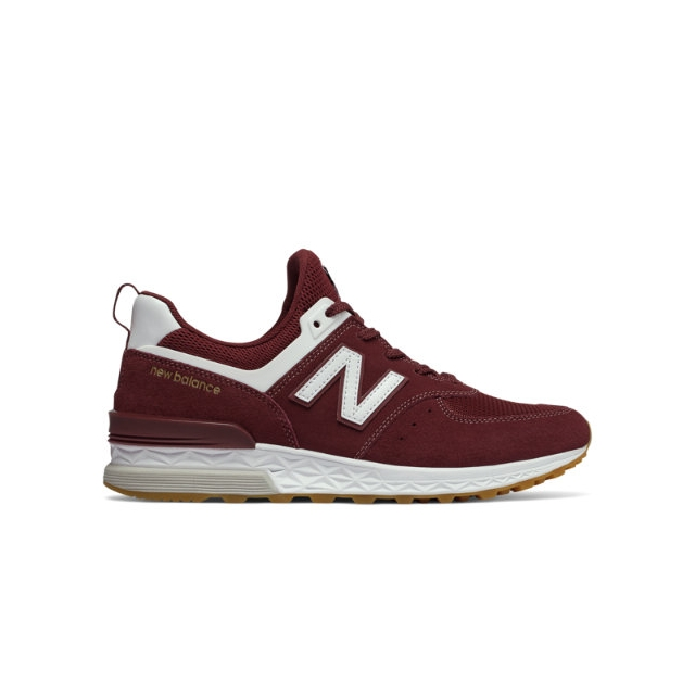 buy online 558b7 624a9 New Balance / 574 Sport Men's Sport Style Shoes