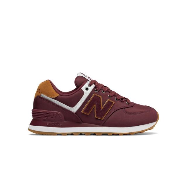 7e2c8b4a44f4 New Balance   574 Backpack Women s 574 Shoes