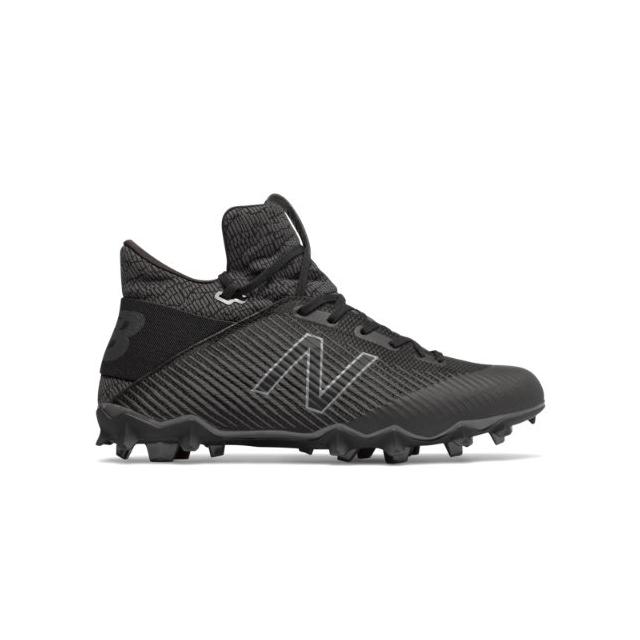 094a7f4f New Balance / FreezeLX 2.0 Men's Lacrosse Shoes