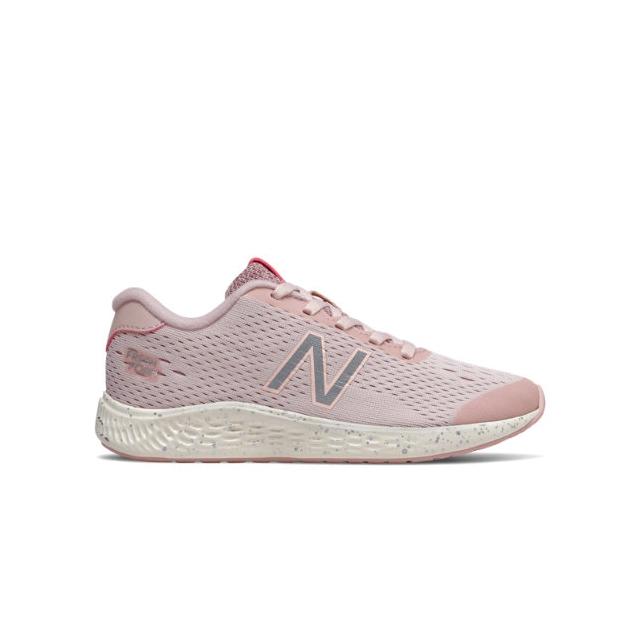 d229e38e529d5 New Balance. Fresh Foam Arishi NXT Kids Grade School Running Shoes