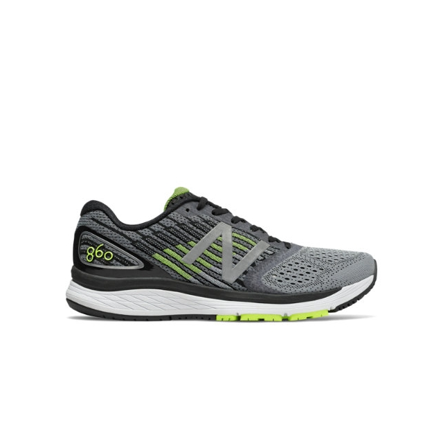 New Balance - 860v9 Men's Stability Shoes in Colorado Springs CO