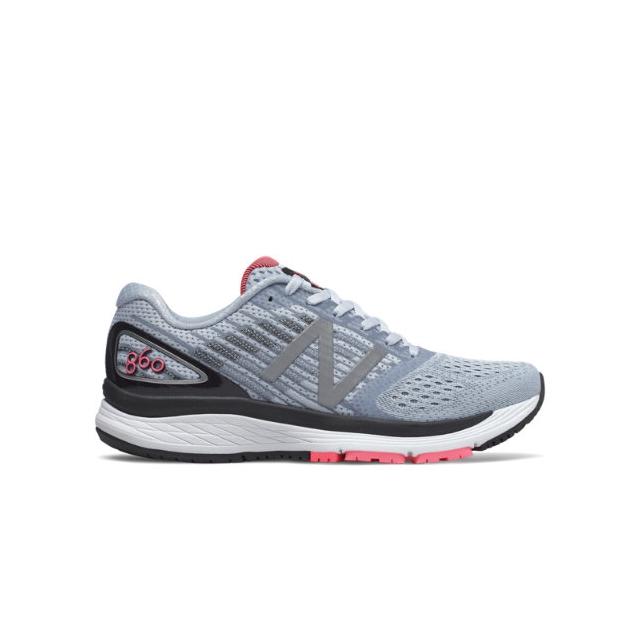New Balance   860v9 Women s Stability Shoes e71c153e5