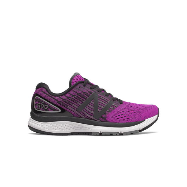 New Balance - 860v9 Women's Stability Shoes in Colorado Springs CO