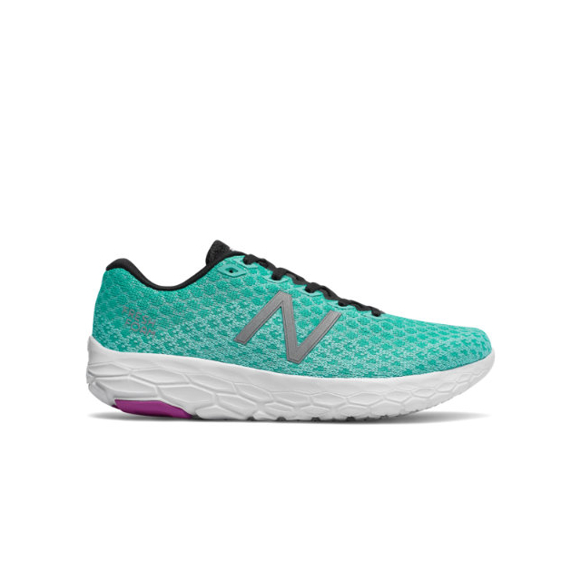 beacon new balance