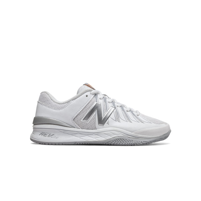New Balance - 1006 Women's Tennis Shoes in Lancaster PA