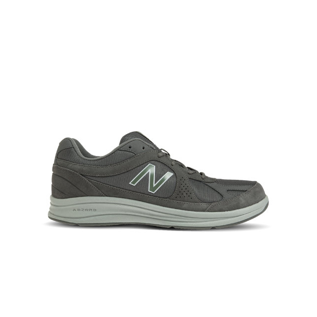 New Balance - 877 Men's Walking Shoes in Highland Park IL