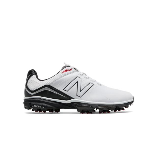 916fcc41f3fdc New Balance - NB Tour Men's Golf Shoes in St Joseph MO