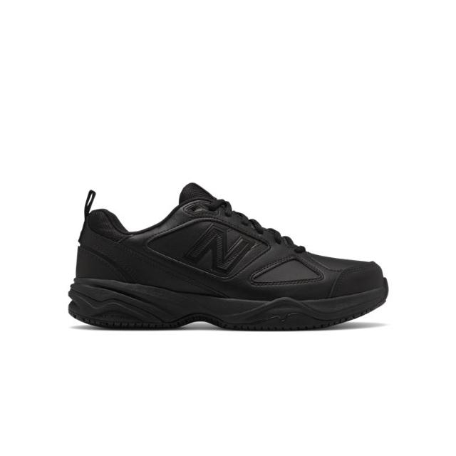 New Balance - Slip Resistant 626 v2 Men's Work Shoes