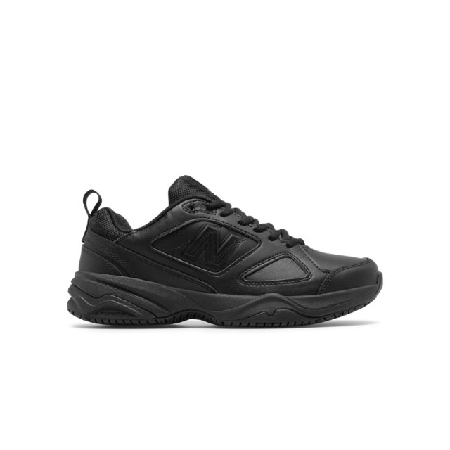 New Balance - Slip Resistant 626 v2 Women's Work Shoes in Highland Park IL