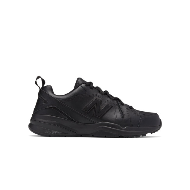 New Balance - 608 v5 Men's Training Shoes in Highland Park IL