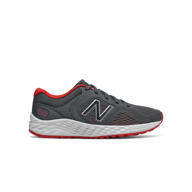 New Balance - Arishi v2 Kids Grade School Running Shoes in Delta Bc