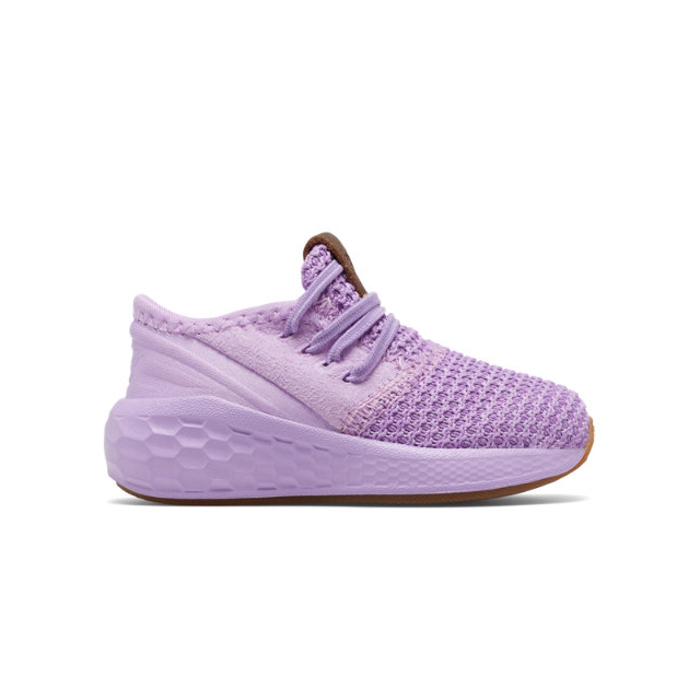 online store 15c0d 9f826 New Balance - Fresh Foam Cruz v2 Decon Kids  Infant and Toddler Running  Shoes