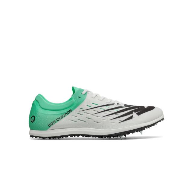 50da5bb70254 New Balance / LD5000v6 Spike Women's Track Spikes Shoes