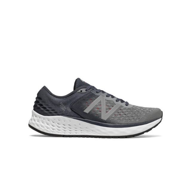 New Balance - Fresh Foam 1080v9 Men's Neutral Cushioned Shoes in Colorado Springs CO