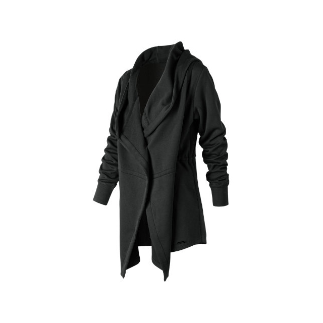 816319ea New Balance / New Balance 91487 Women's Evolve Well Being Hooded Jacket