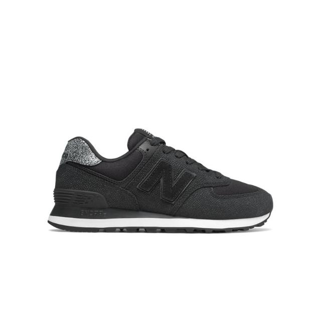 timeless design 5abe3 234fa New Balance / 574 Pebbled Street Women's 574 Shoes