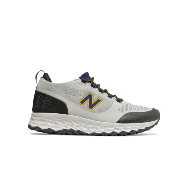 Men's Outdoor Sport Style Sneakers | New Balance Fresh Foam