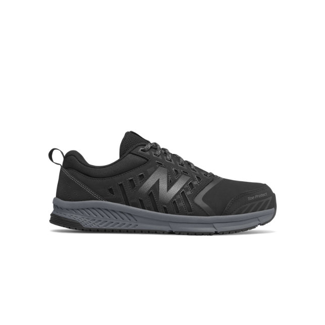 New Balance - 412 Alloy Toe Men's Work Shoes in Highland Park IL