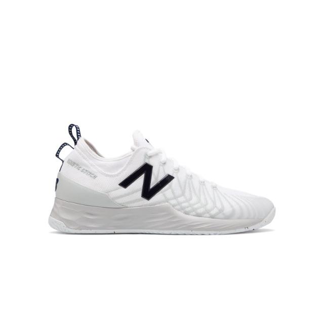 Fresh Foam Lav Men's Tennis Shoes