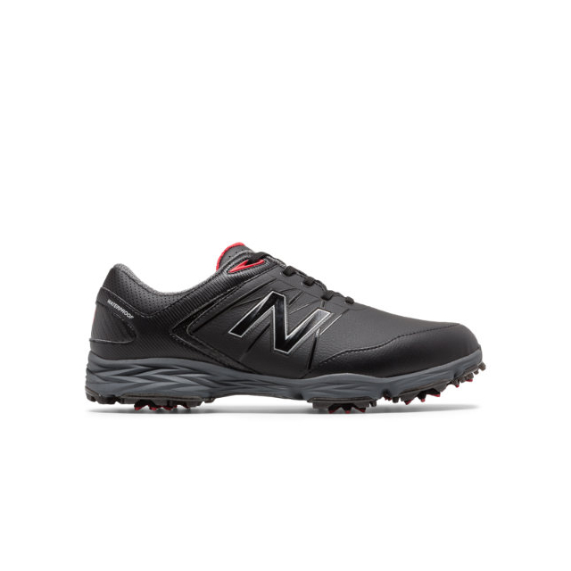 New Balance - Striker Men's Golf Shoes in Highland Park IL