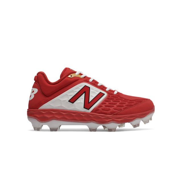 8c9a0481204e New Balance / Fresh Foam 3000v4 TPU Men's Cleats and Turf Shoes