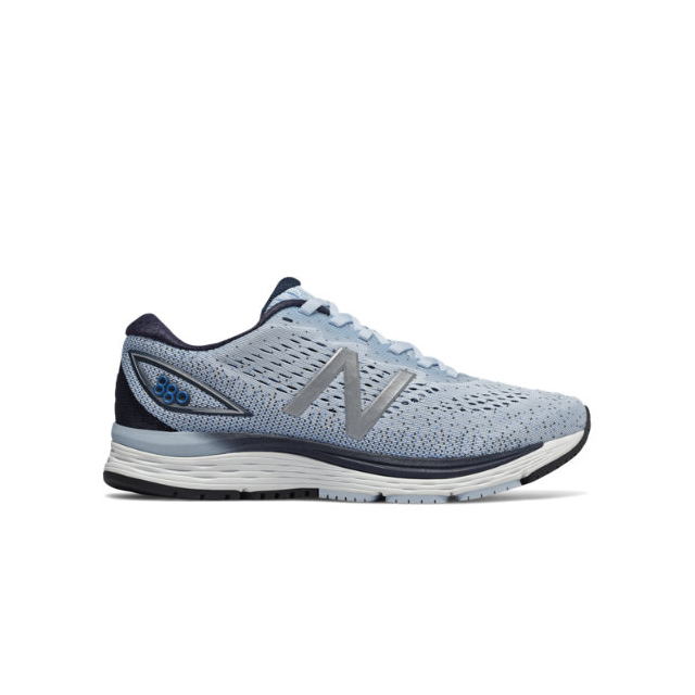 New Balance - 880v9 Women's Neutral Cushioned Shoes in Colorado Springs CO