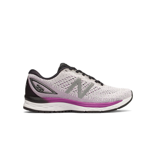 New Balance - 880v9 Women's Neutral Cushioned Shoes in Delta Bc