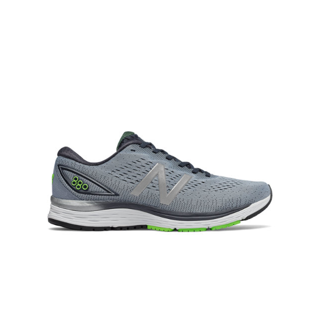New Balance - 880v9 Men's Neutral Cushioned Shoes in Colorado Springs CO