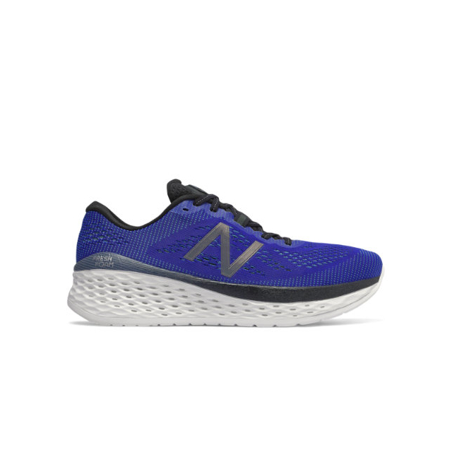 New Balance - Fresh Foam More Men's Neutral Cushioned Shoes in Colorado Springs CO