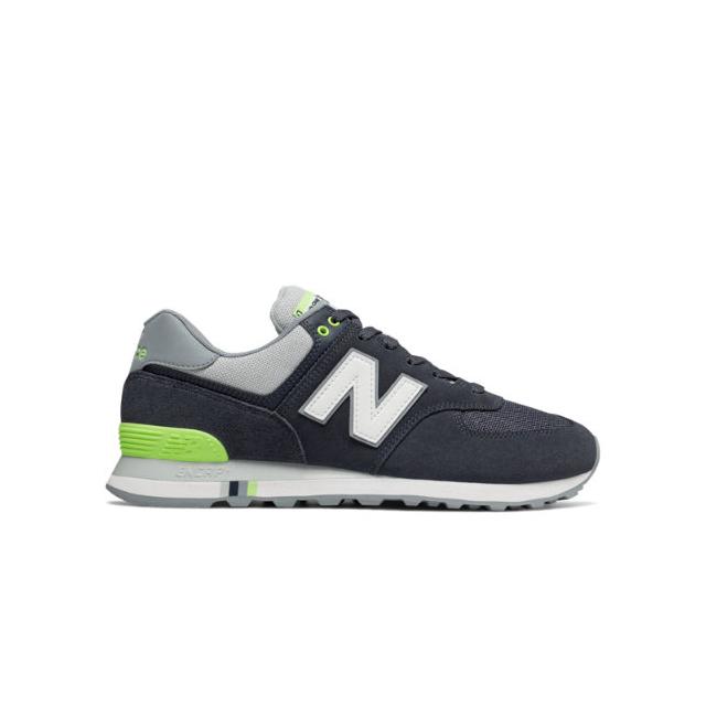 sale retailer 68020 08d94 New Balance / 574 Summer Shore Men's 574 Shoes