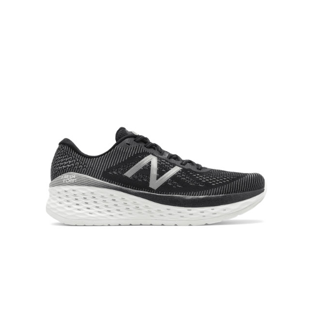 New Balance - Fresh Foam More Women's Neutral Cushioned Shoes in Colorado Springs CO