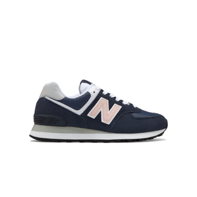 quality design bedf3 7f82c New Balance / 574 Women's 574 Shoes