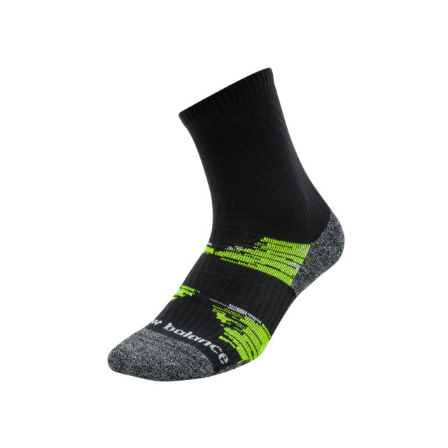 new balance wonens running socks