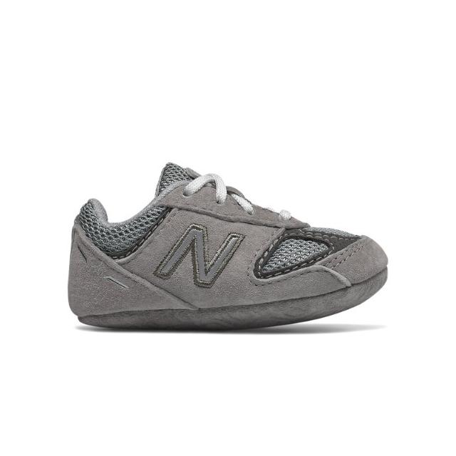infant new balance