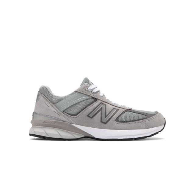 New Balance - Made in US 990 v5 Men's Classic Sneakers Shoes in Lancaster PA