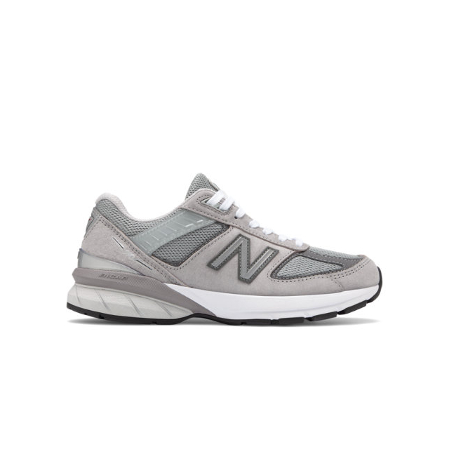 New Balance - Made in US 990 v5 Women's Made in USA Shoes