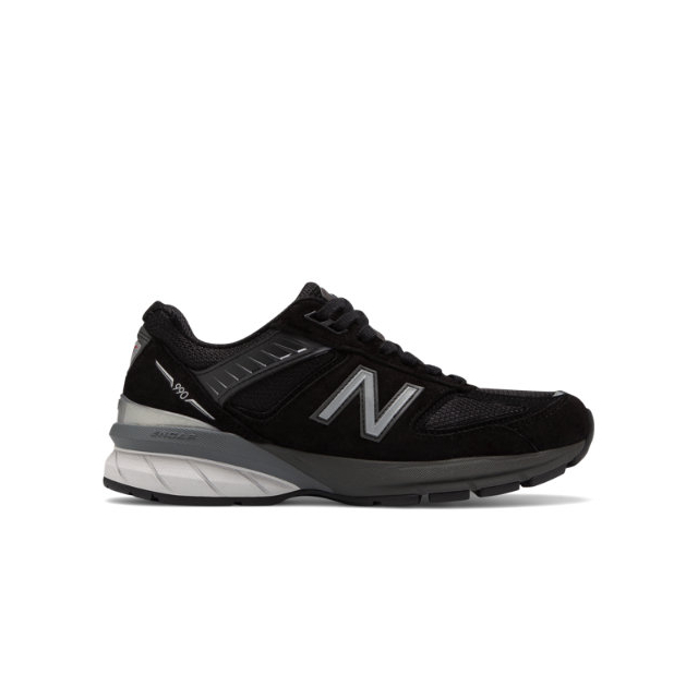 New Balance - Made in US 990 v5 Women's Classic Sneakers Shoes in Lancaster PA