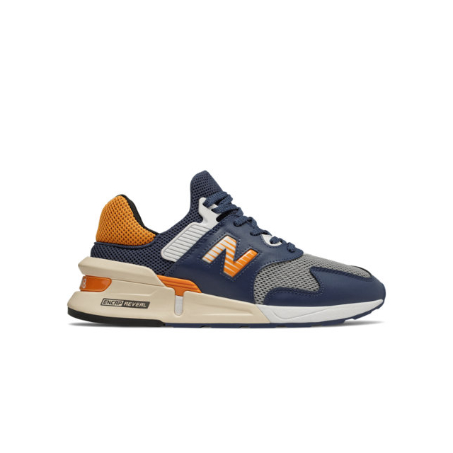 new product 88033 d093b New Balance / 997 Sport Men's Sport Style Shoes