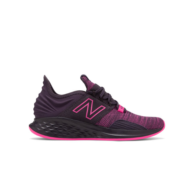 New Balance - Fresh Foam Roav Knit Women's Neutral Cushioned Shoes in Roseville Ca