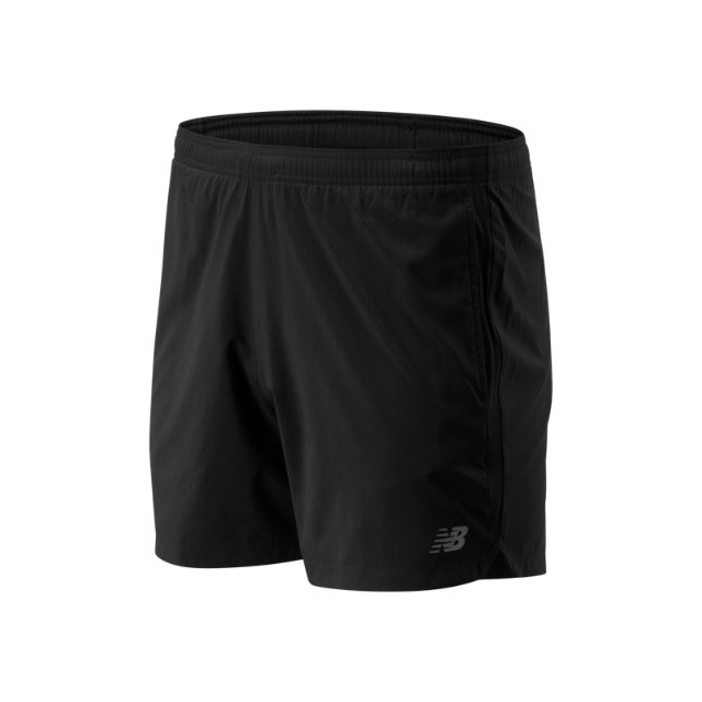 New Balance - 93187 Men's Accelerate 5 In Short in Highland Park IL
