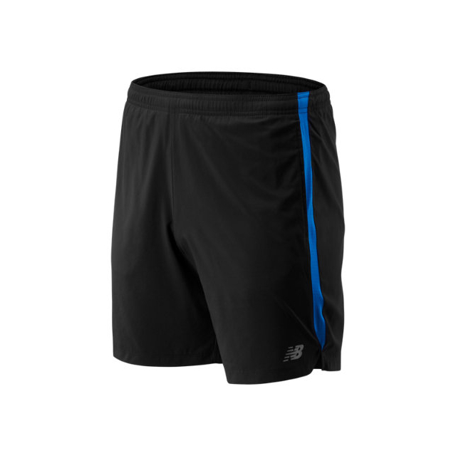 New Balance - 93189 Men's Accelerate 7 In Short