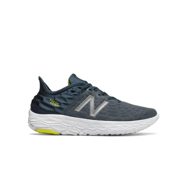 Beacon v2 Men's Neutral Cushioned Shoes