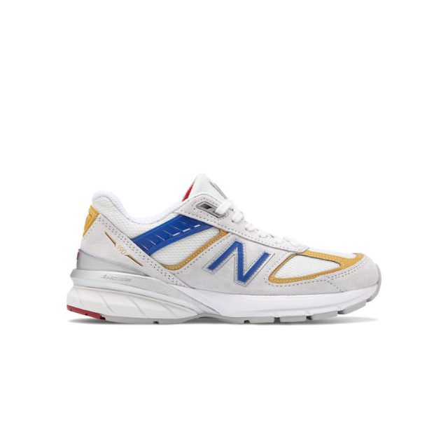 4eae2124db New Balance / Made in USA 990v5 Women's Made in USA Shoes