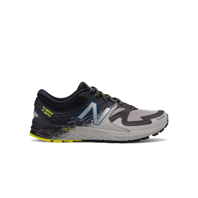New Balance - Summit K.O.M. Men's Trail Running Shoes in Colorado Springs CO