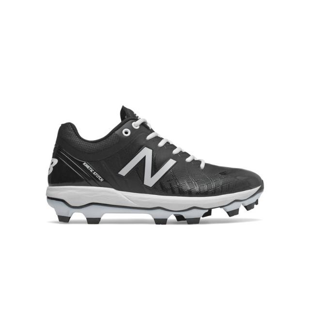 New Balance - 4040 v5 TPU Men's Baseball Shoes in Highland Park IL