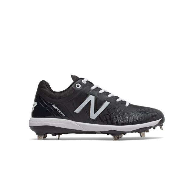 New Balance - 4040 v5 Metal Men's Baseball Shoes in Highland Park IL