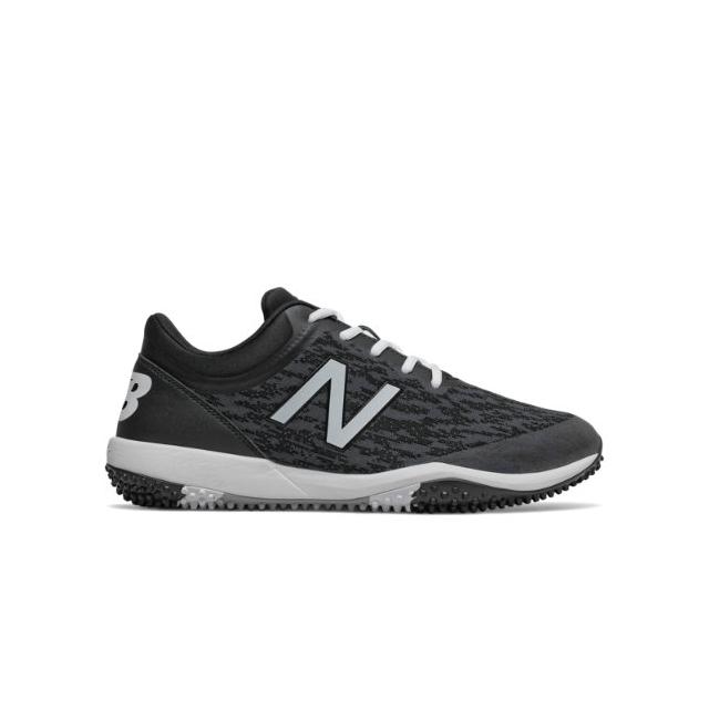 New Balance - 4040 v5 Turf Men's Baseball Shoes in Highland Park IL