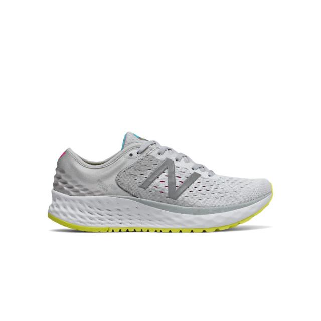New Balance - Fresh Foam 1080v9 Women's Neutral Cushioned Shoes in Redlands Ca